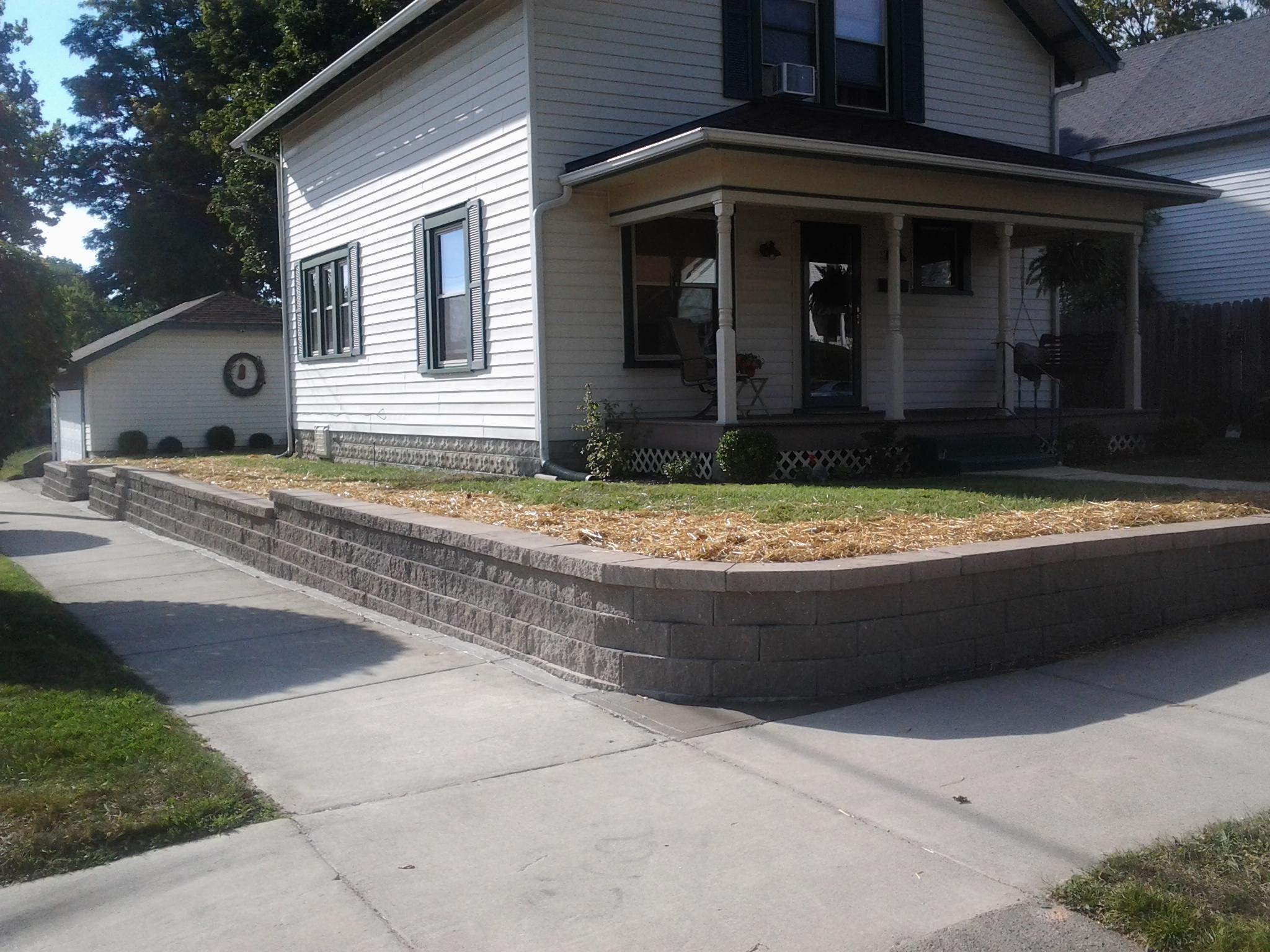 Anchor Construction Richmond Indiana In Localdatabase Com