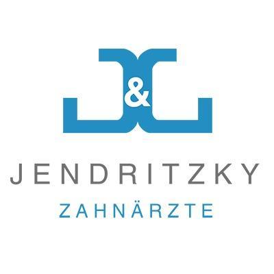 Bild zu Jendritzky Zahnärzte Bonn in Bonn