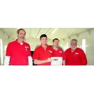 Valentine Ken Auto Body - Waterloo, IL - Auto Body Repair & Painting