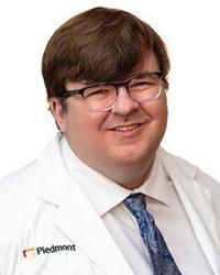 Kenneth J Delay MD