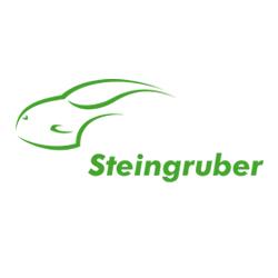 Garage E. Steingruber AG
