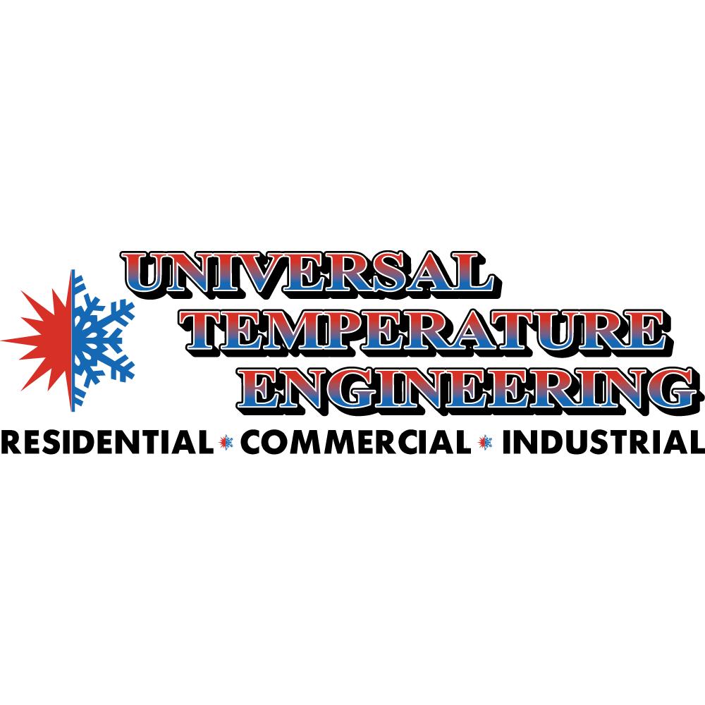 Universal Temperature Engineering