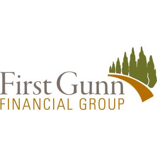 First Gunn Financial Group