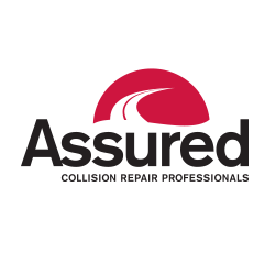 Assured Automotive Logo