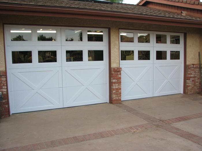 Garage door repair evanston in evanston il 60201 for Garage door repair oak lawn il