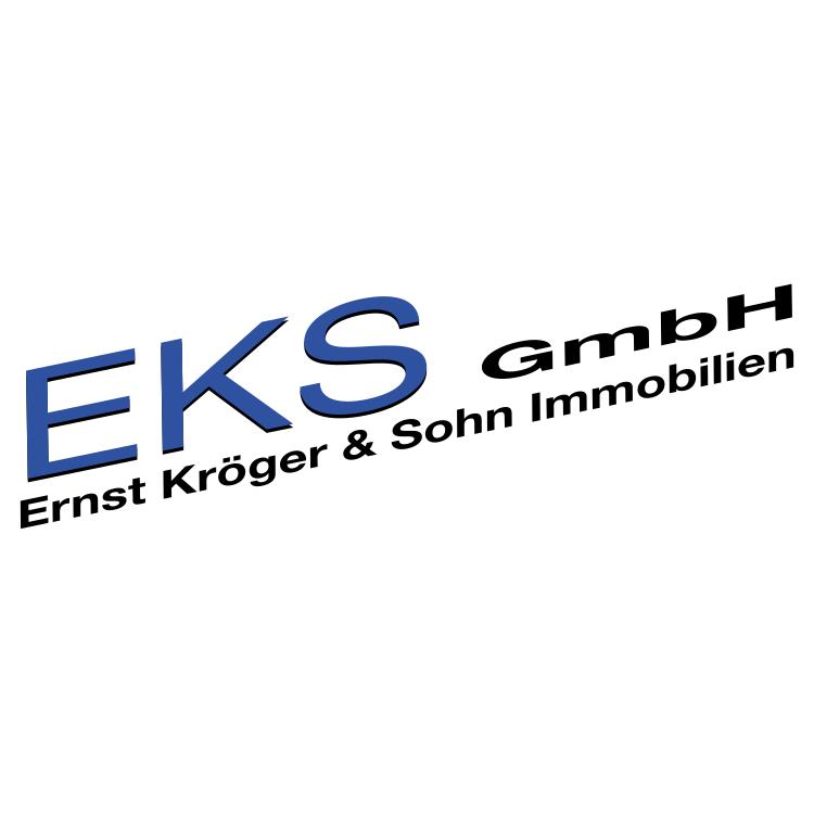 Bild zu EKS Ernst Kröger & Sohn Immobilien GmbH in Neu Wulmstorf