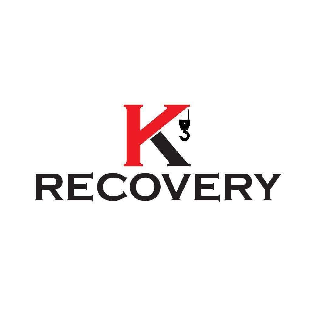 K Recovery Breakdown Service - Watford, Hertfordshire WD19 4NZ - 07500 660832 | ShowMeLocal.com