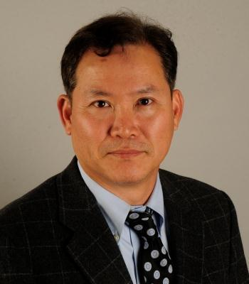 image of Allstate Insurance Agent: Tae Kim