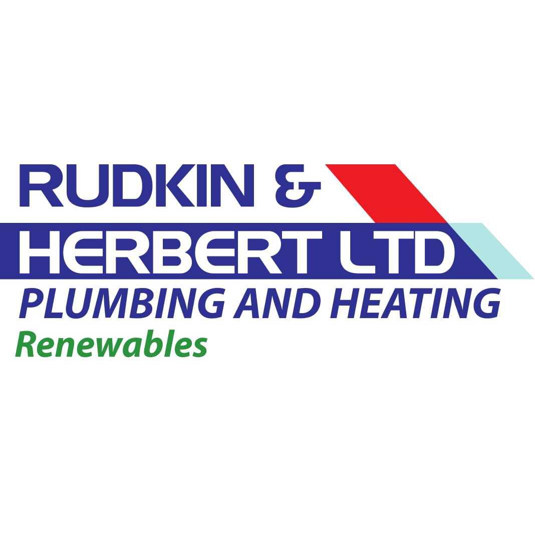 Rudkin & Herbert Ltd