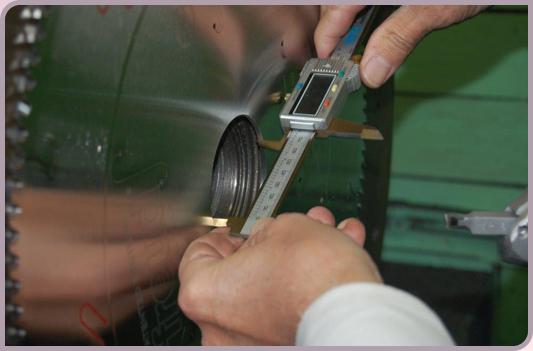 Carbide Saws Inc. image 4