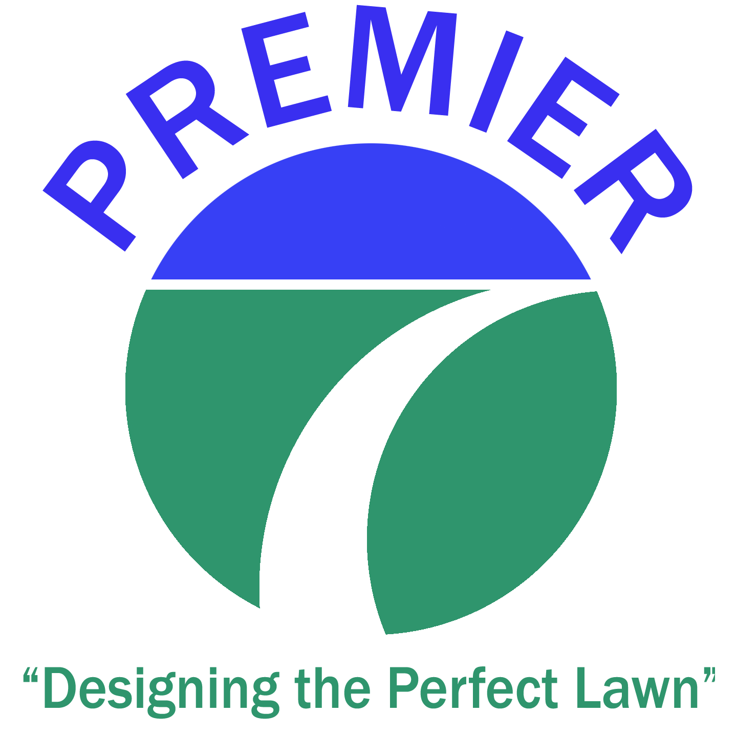 Premier Landscape and Maintenance