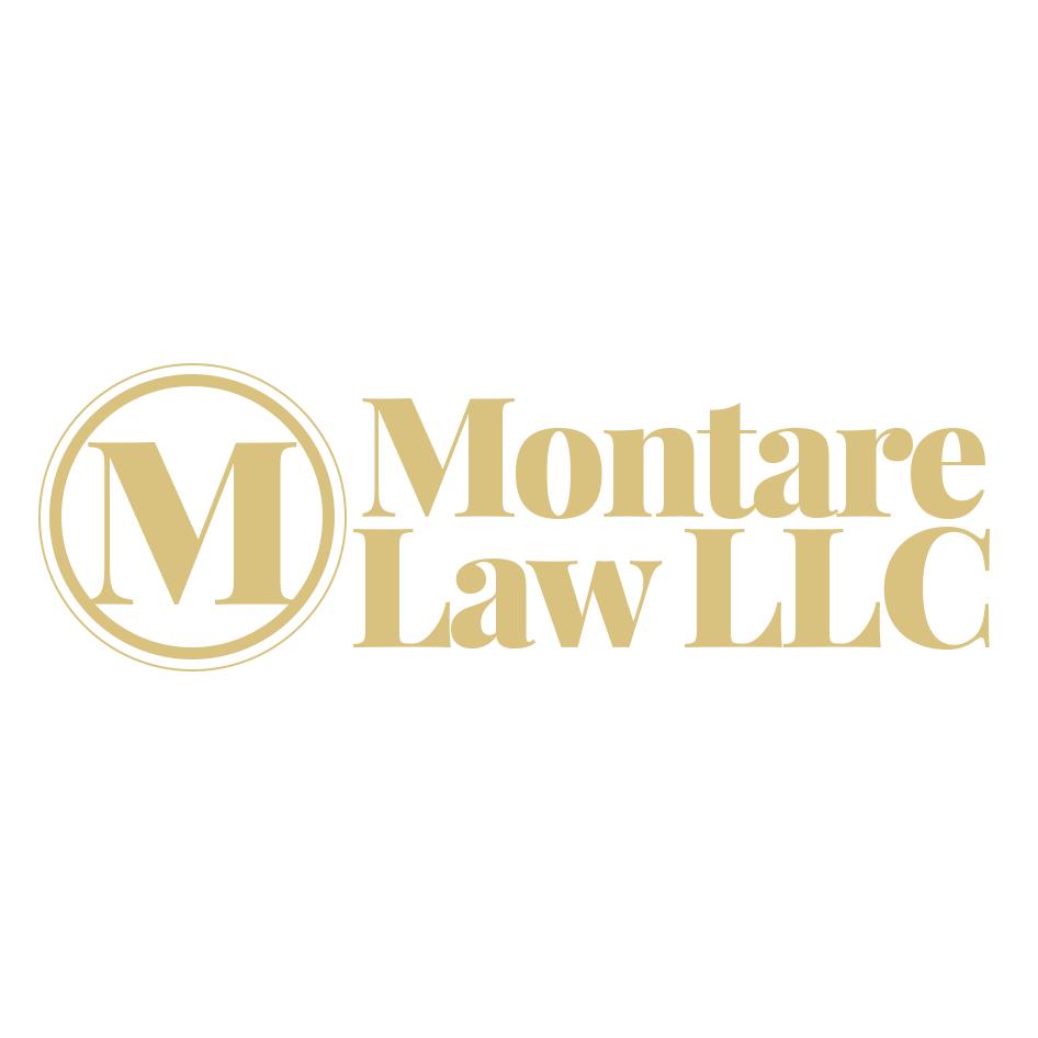 Montare Law LLC