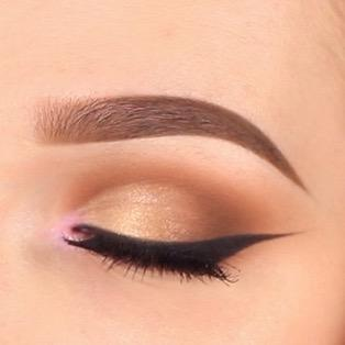 Beauty-Chic Brows