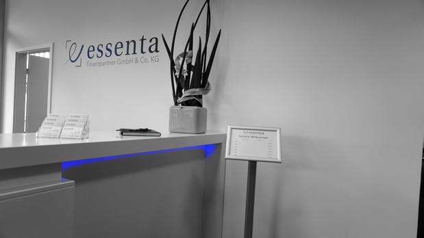 Kundenbild groß 1 Baufinanzierung + Versicherungen Dortmund &#124  essenta Finanzpartner