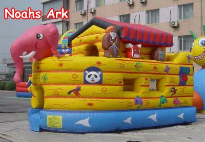 Clowns4kids image 17