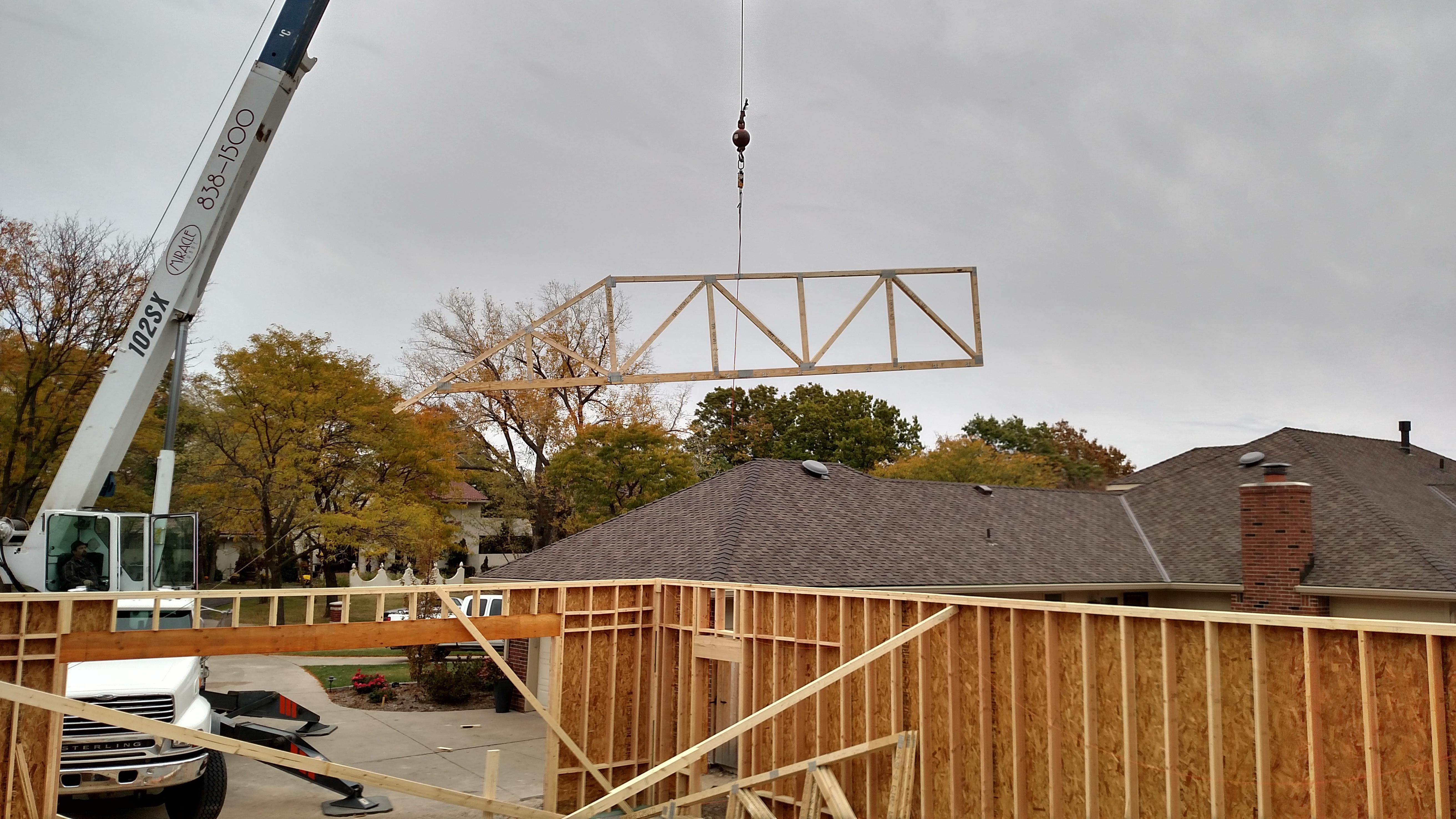 40 Types Star Lumber Wichita Kansas Wallpaper Cool Hd