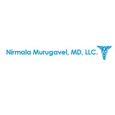 Murugavel Nirmala MD LLC - Chesterton, IN - Clinics