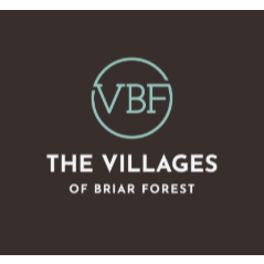 Villages of Briar Forest