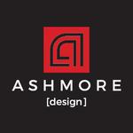 Ashmore Design LLC