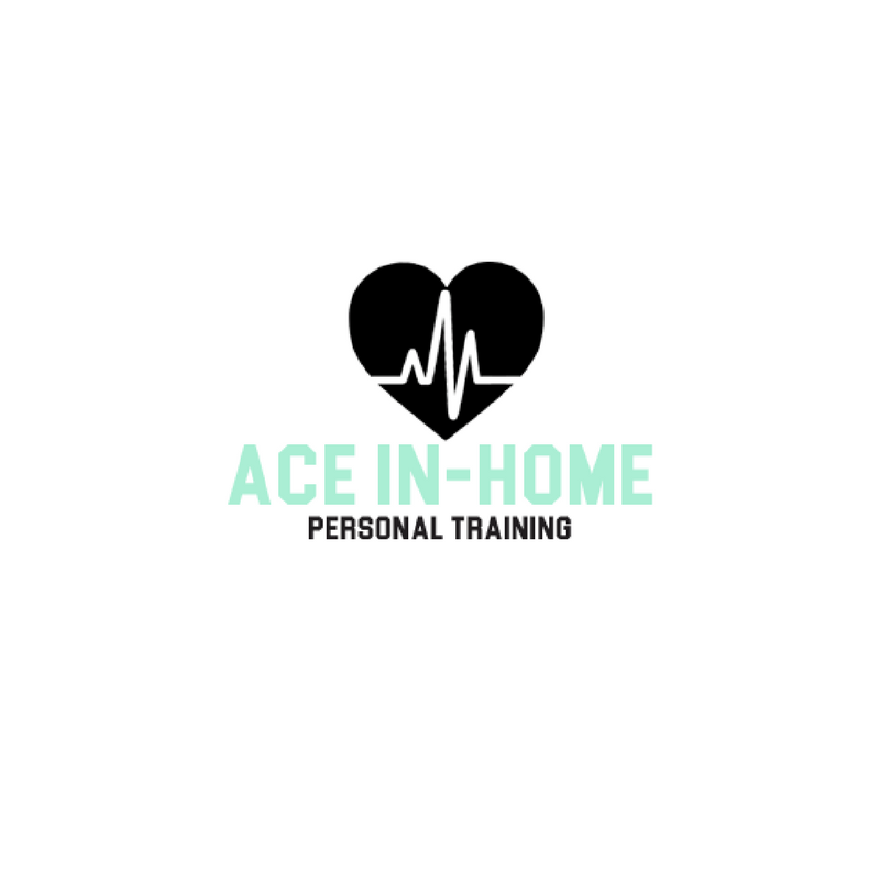 Ace In Home Personal Fitness Training