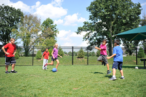 Kiddie Academy of Silver Spring Township image 5