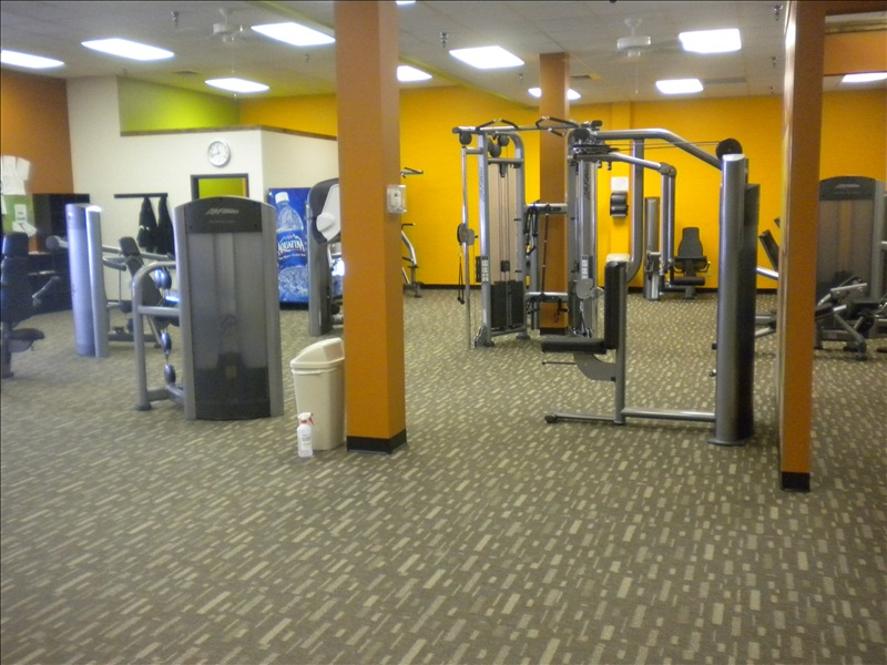 Anytime Fitness Ozark Mo October 2018 Store Deals