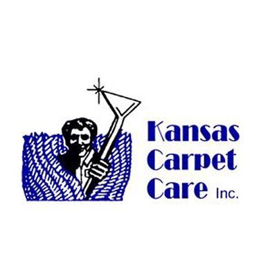 Kansas Carpet Care Inc