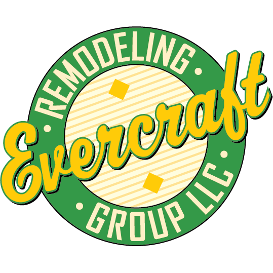 Evercraft Remodeling Group, LLC