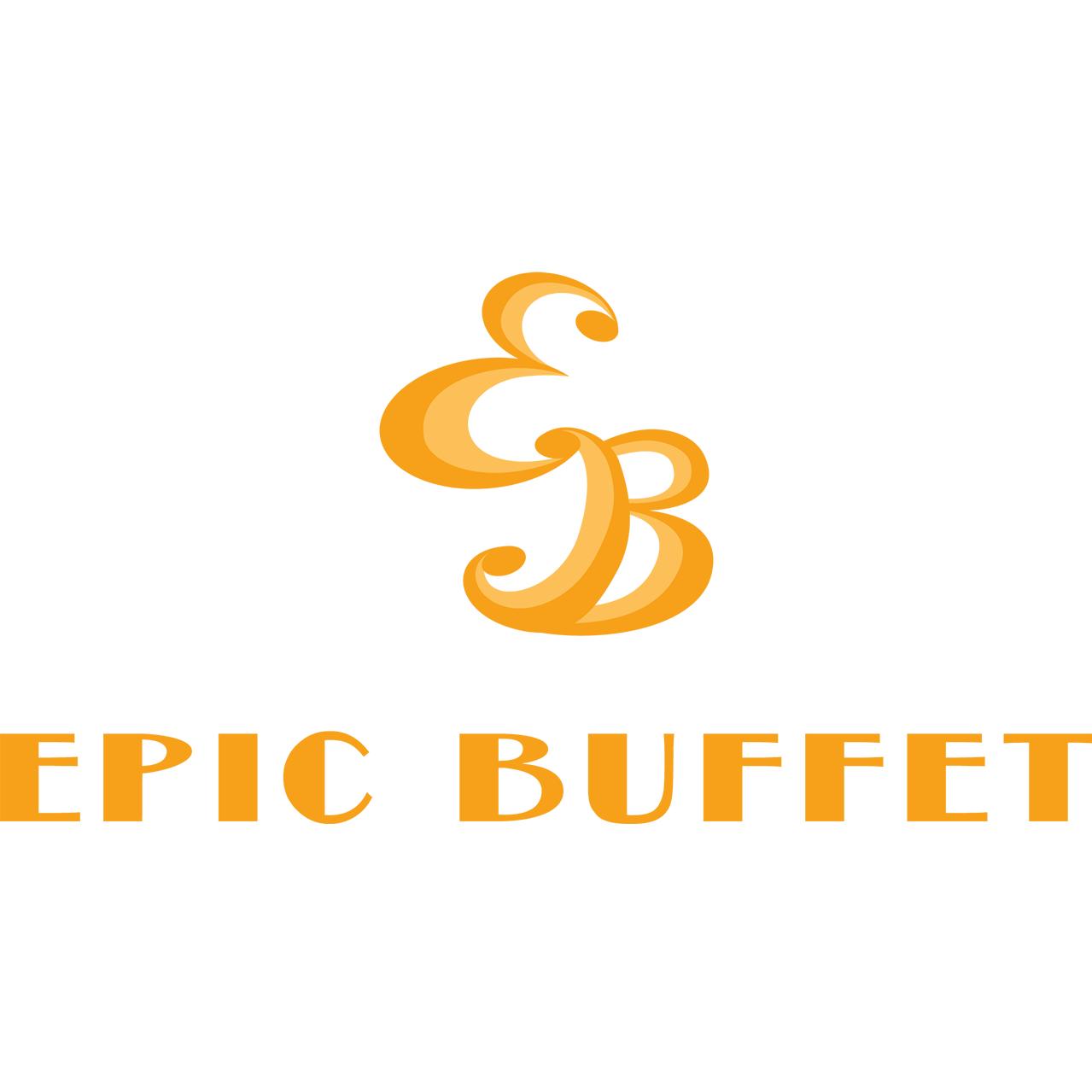 Epic Buffet At Hollywood Casino