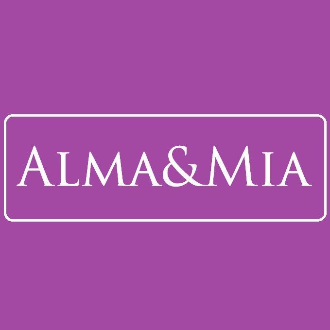 ALMA&MIA
