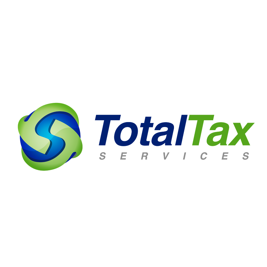 Total Tax Services LLC