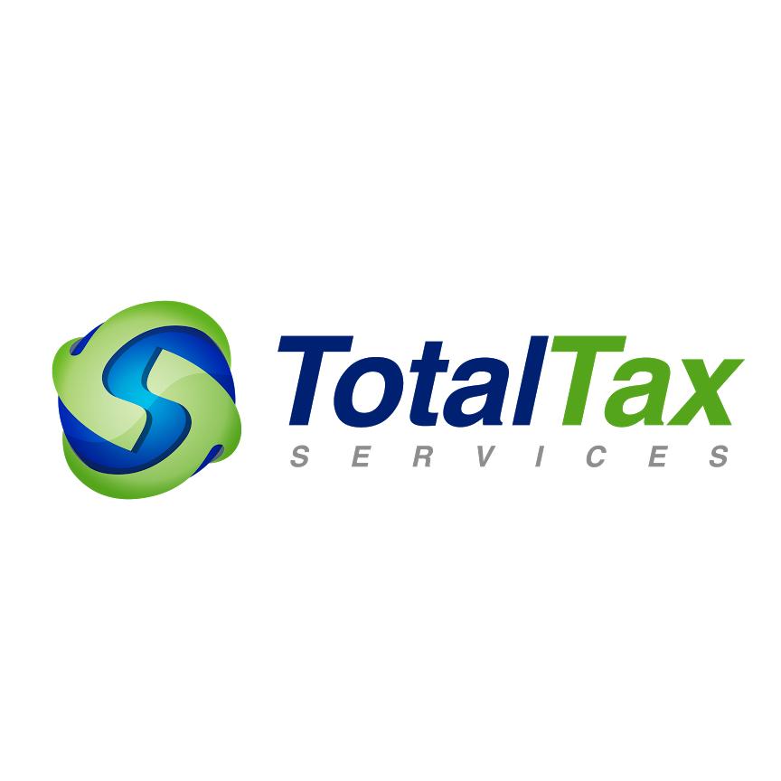 Total Tax Services LLC