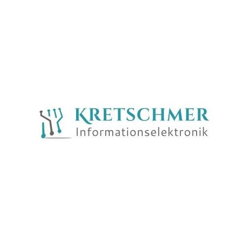 Bild zu Kretschmer Informationselektronik GmbH in Berlin