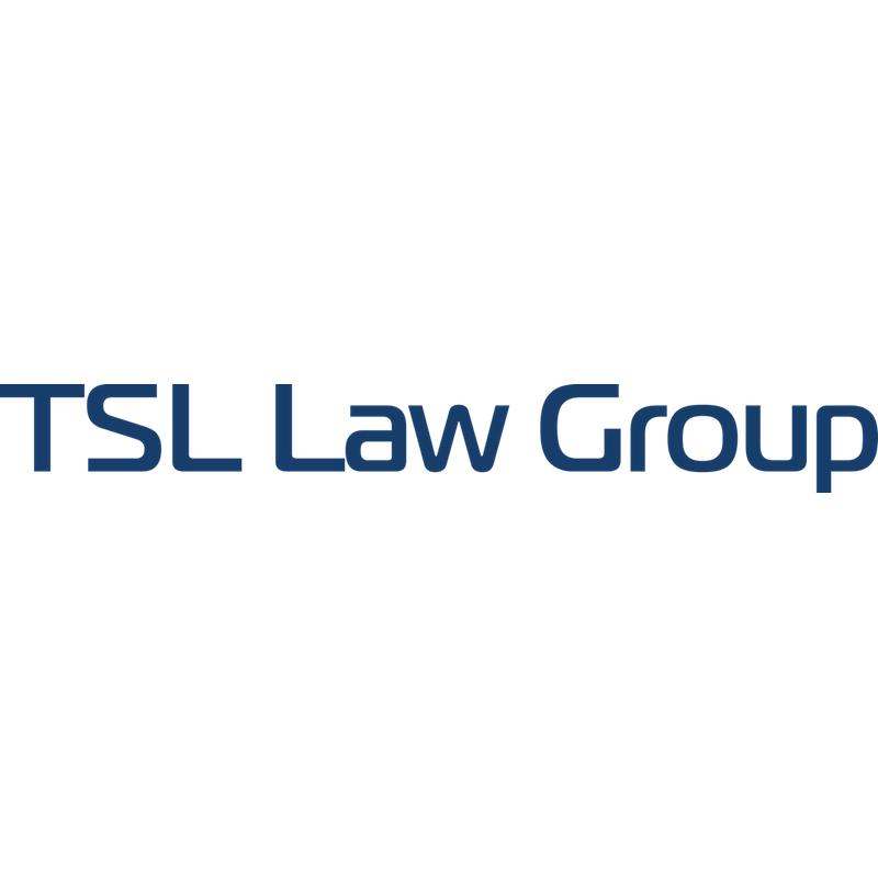 TSL Law Group
