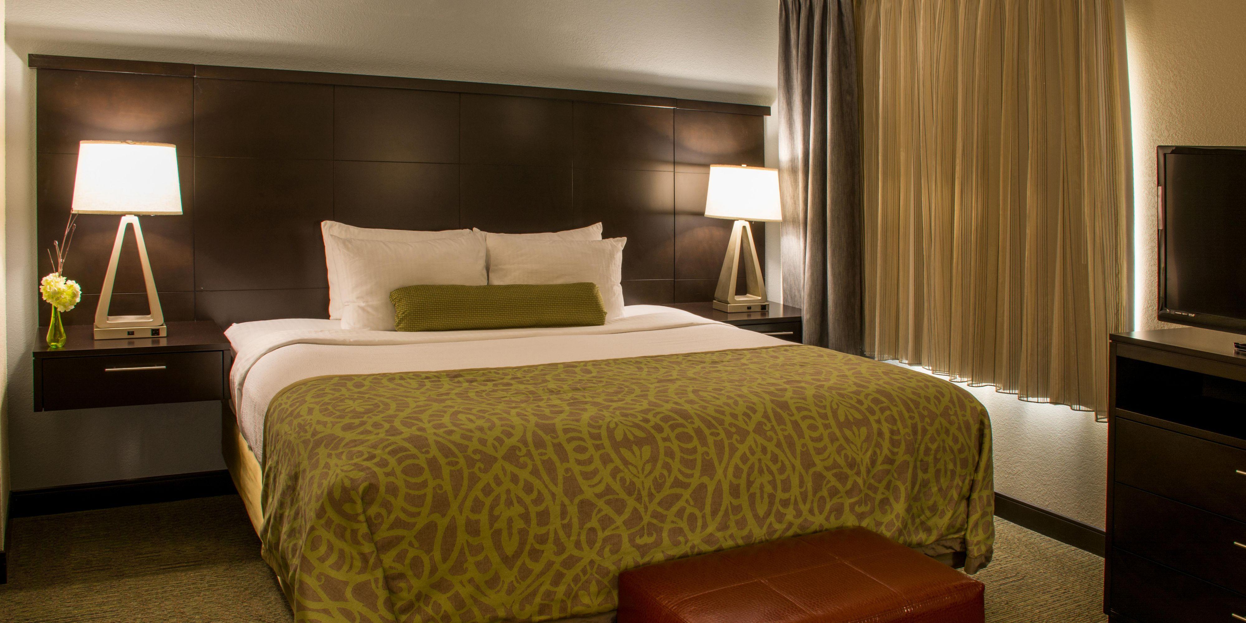 Hotels Near Schererville In