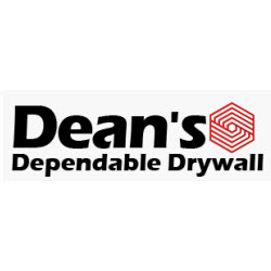 Dean's Dependable Drywall