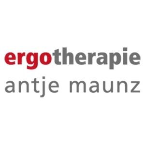 Bild zu die THERAPEUTEN Ergotherapie Antje Maunz in Weilheim an der Teck