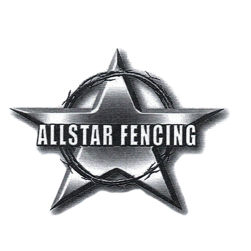 Savon  Fence AZ/Allstar Fencing LLC