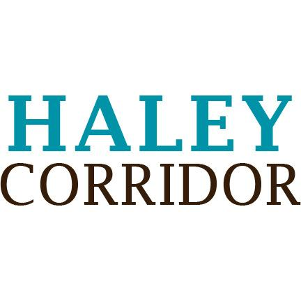 Haley Corridor Association