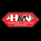 H & N Plumbing, Heating & Electrical - Fennimore, WI - Plumbers & Sewer Repair