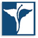 River Falls Chiropractic, Inc. - River Falls, WI - Chiropractors
