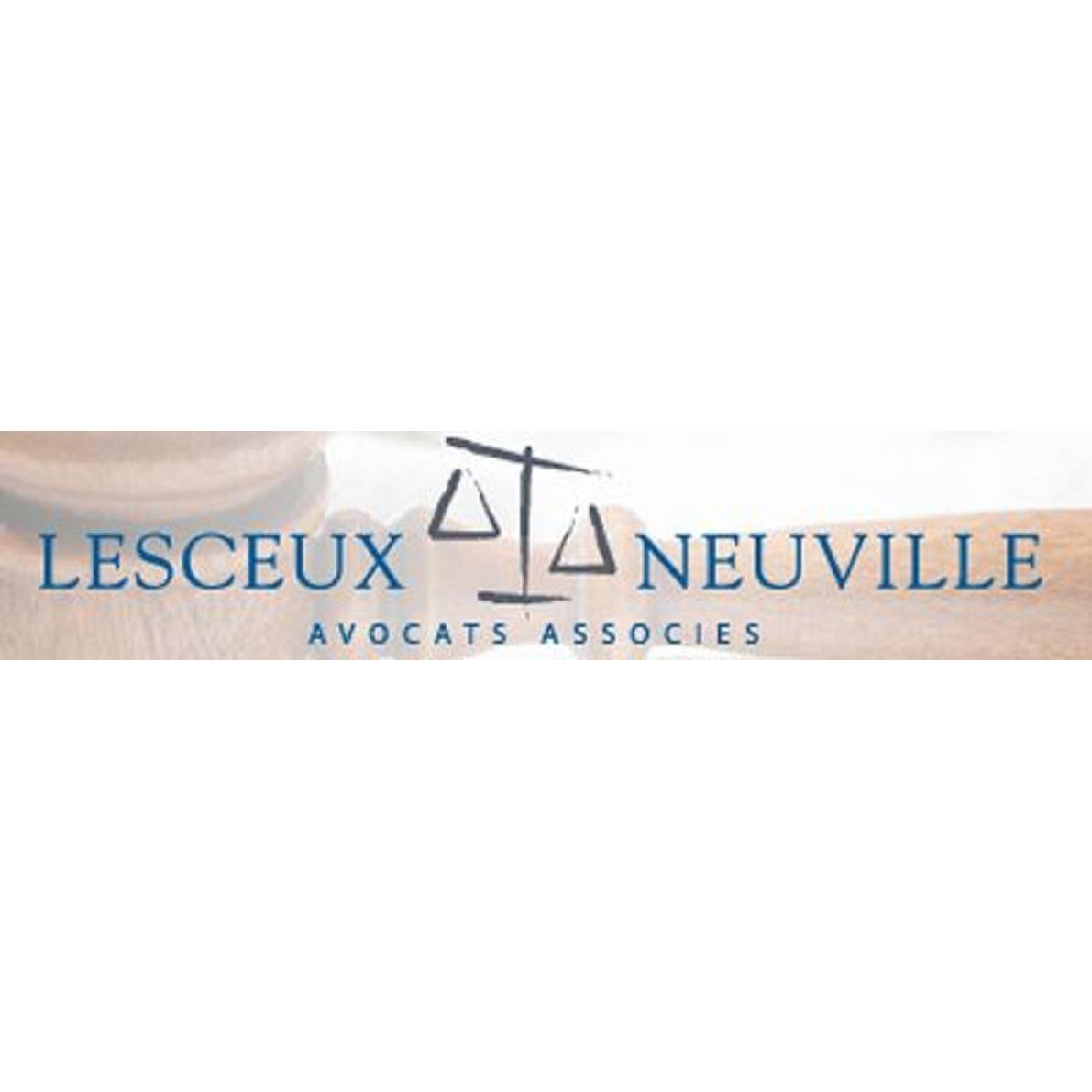 Lesceux - Neuville: Cabinet d'avocats à Marche-en-Famenne