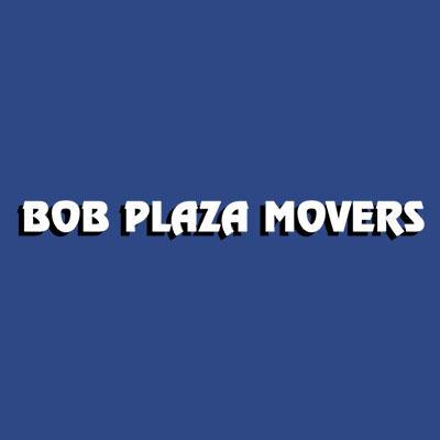 Bob Plaza Movers