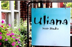 Uliana Hair Studio