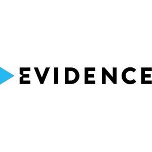 Evidence Strategy, AB