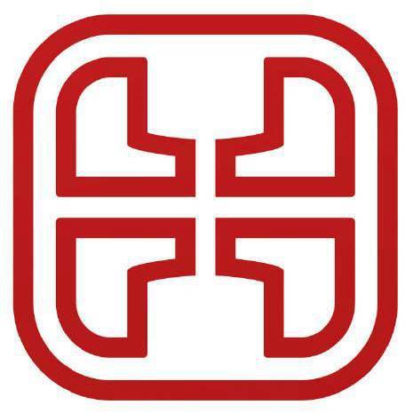 Heger Energietechnik GmbH