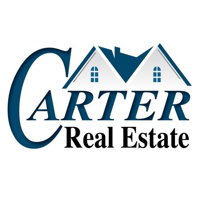 Carter Real Estate