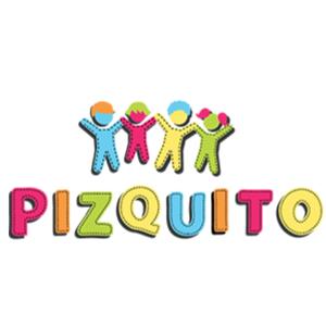 Pizquito