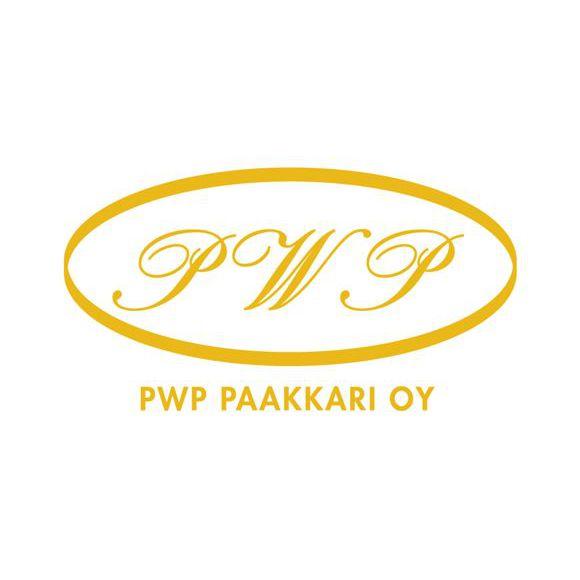 PWP Paakkari Oy