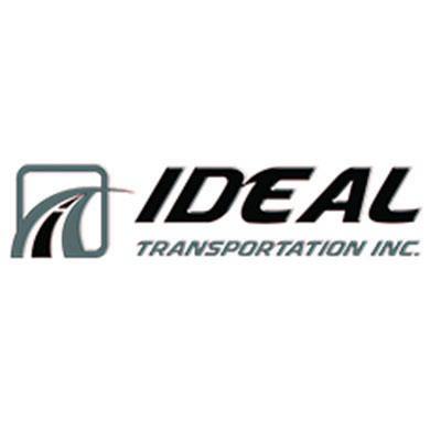 Ideal Transportation